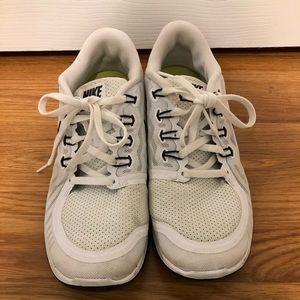 Nike Free 5.0 (Men's Size 8.5)